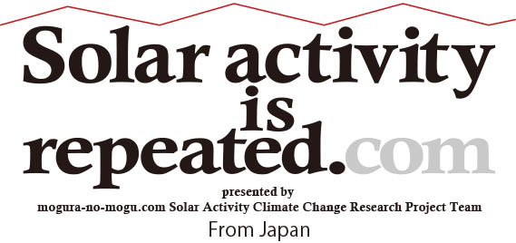 solor-activity-is-repeated.com
